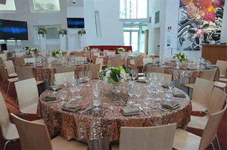 KMA Charity Gala Event