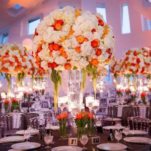 KMA_Wedding_Teasers_Chelsea_Nicole_Photography_0012