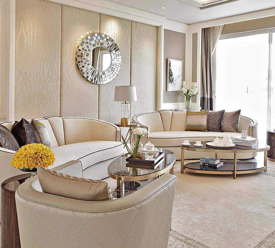 residence_living